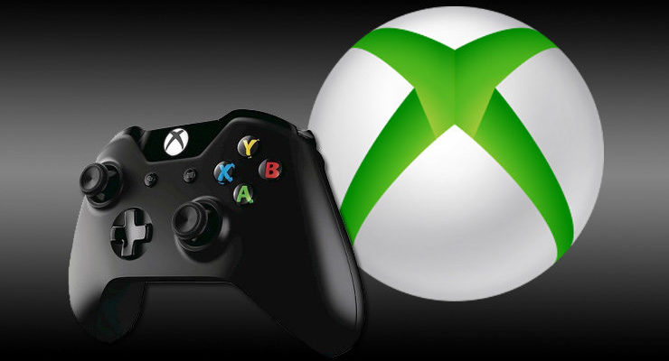Microsoft releases its new Gaming Consoles with new Features