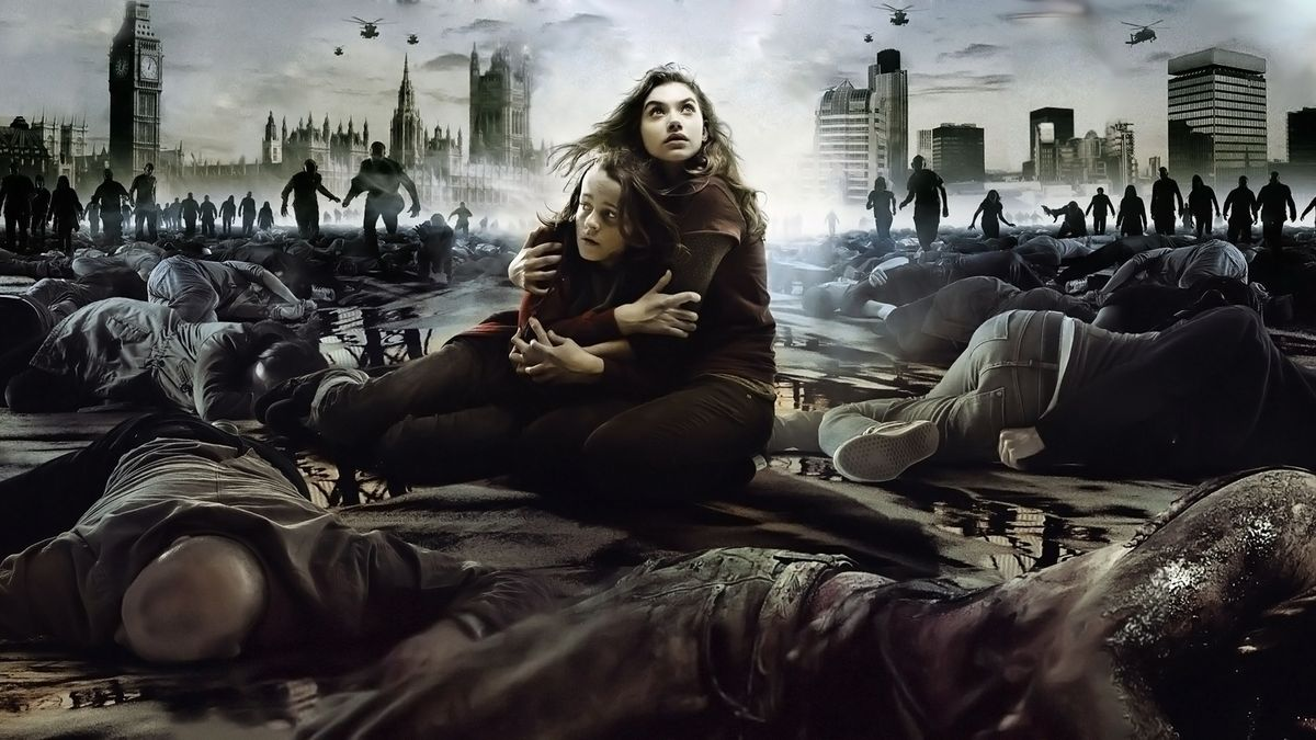 28 Months Later: The third installment of zombie franchise will hit floors soon, check details
