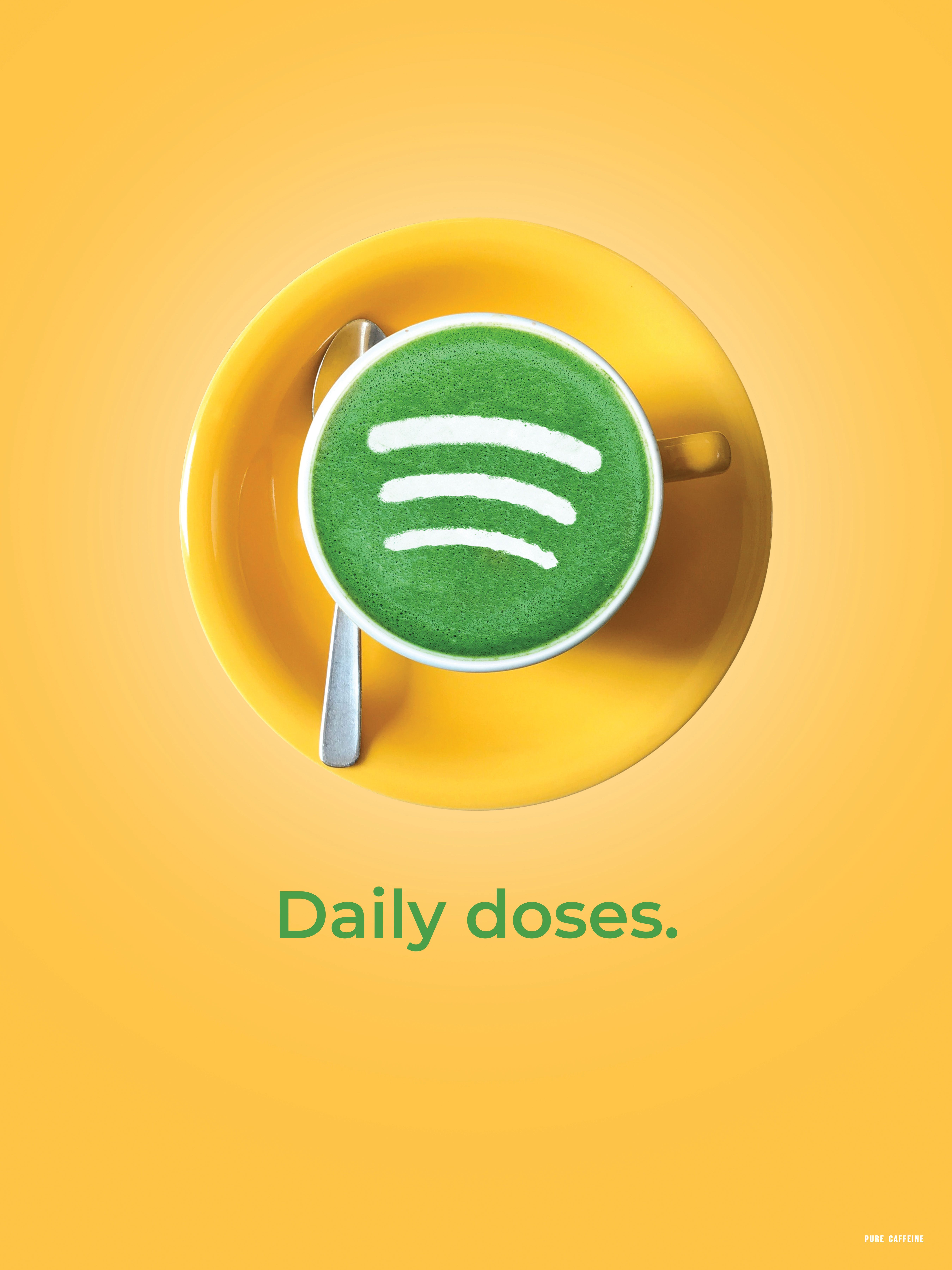 """Spotify to launch another exciting feature for """"Social Listening"""""""