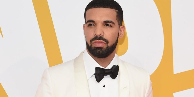 Amidst trolls and humor Drake releases two new songs:Details ahead