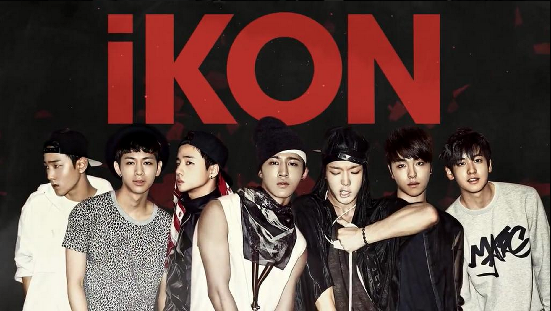 B.I. Leader of K-band iKON Quits Band after Drug Use Accusations: Fans File Change Petition