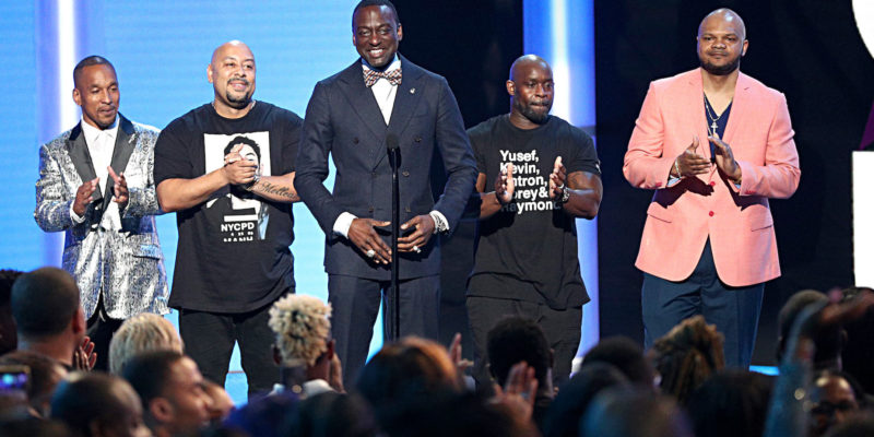 BET AWARDS 2019: From nominees to winners, everything you need to know