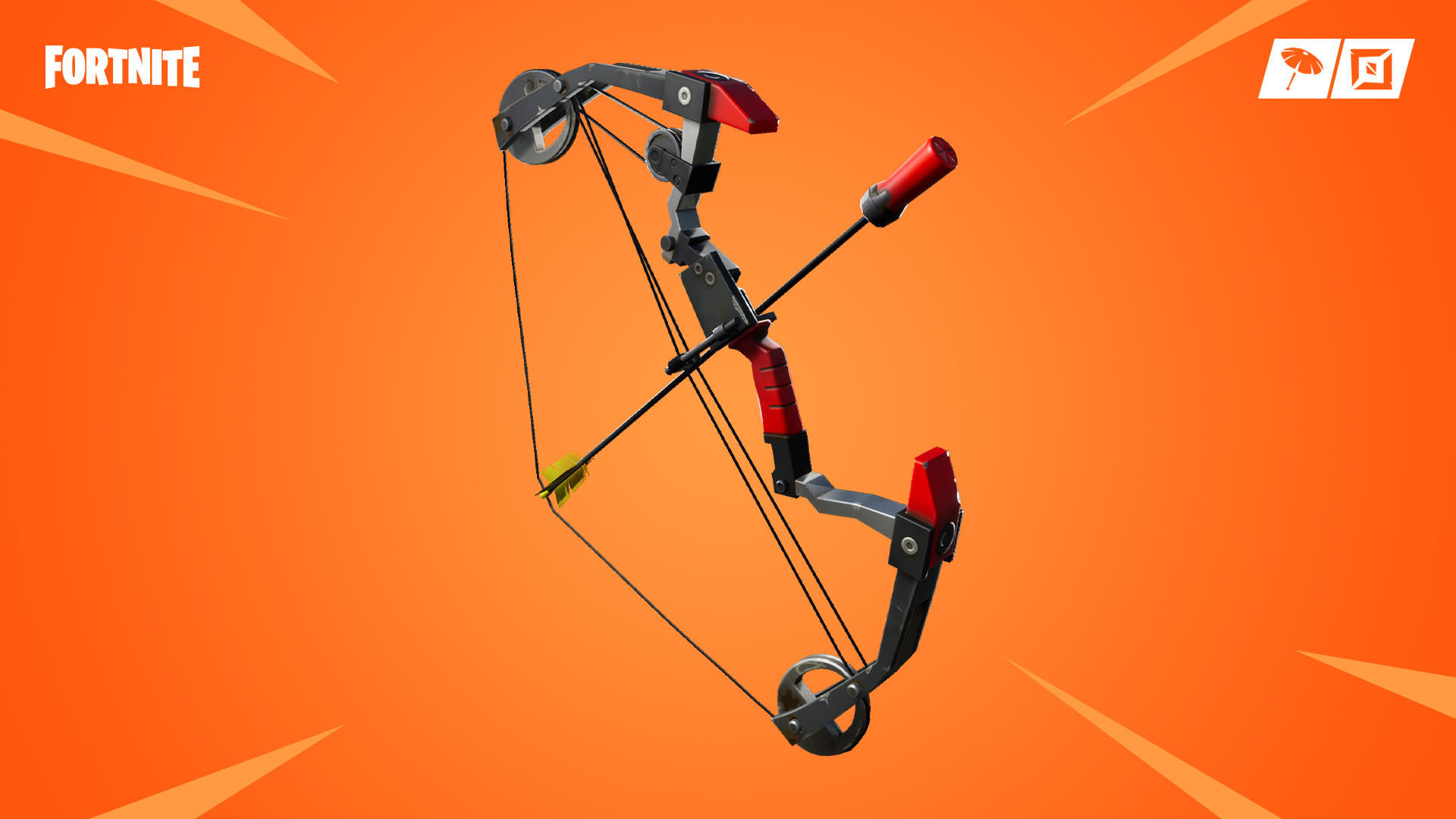 Fortnite patch notes 9.30 Chug splash, vaulted weapons and more