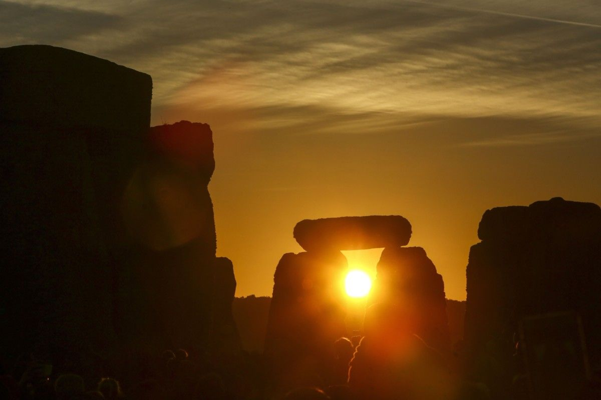 Summer Solstice 2019: Celebrate the Special Day with your Loved Ones