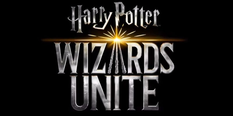 'Harry Potter: Wizards Unite' mobile game launches on Friday