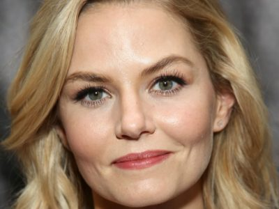 Jennifer Morrison roped in for the 4th season of This Is Us