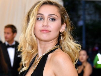 Miley Cyrus faces strong backlash: know full story here