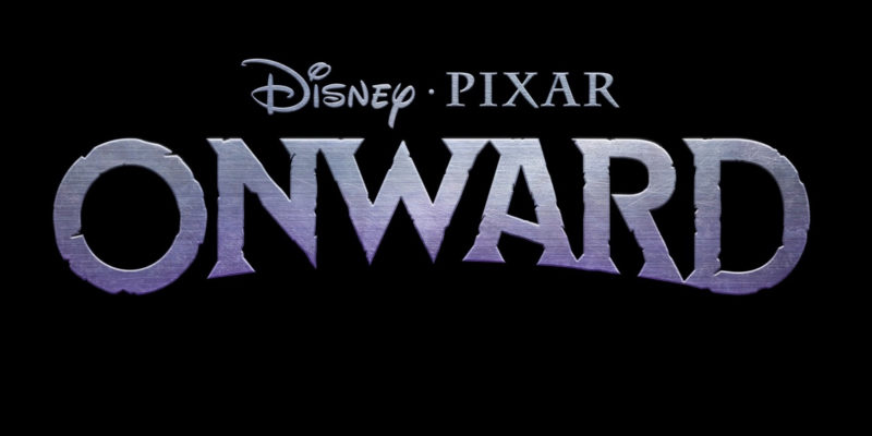 Pixar's Onward Trailer Out: Tom Holland and Chriss Pratt Share Screen as Elf Brothers