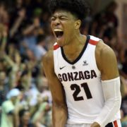 NBA Draft 2019 : Hachimura becomes first Japanese to be picked in first round
