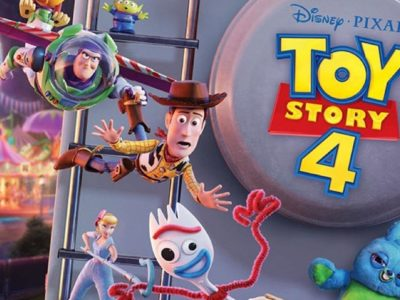 Toy Story 4's credit scenes were confusing, here is what we think