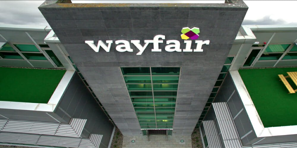 Wayfair Workforce decides to Walkout