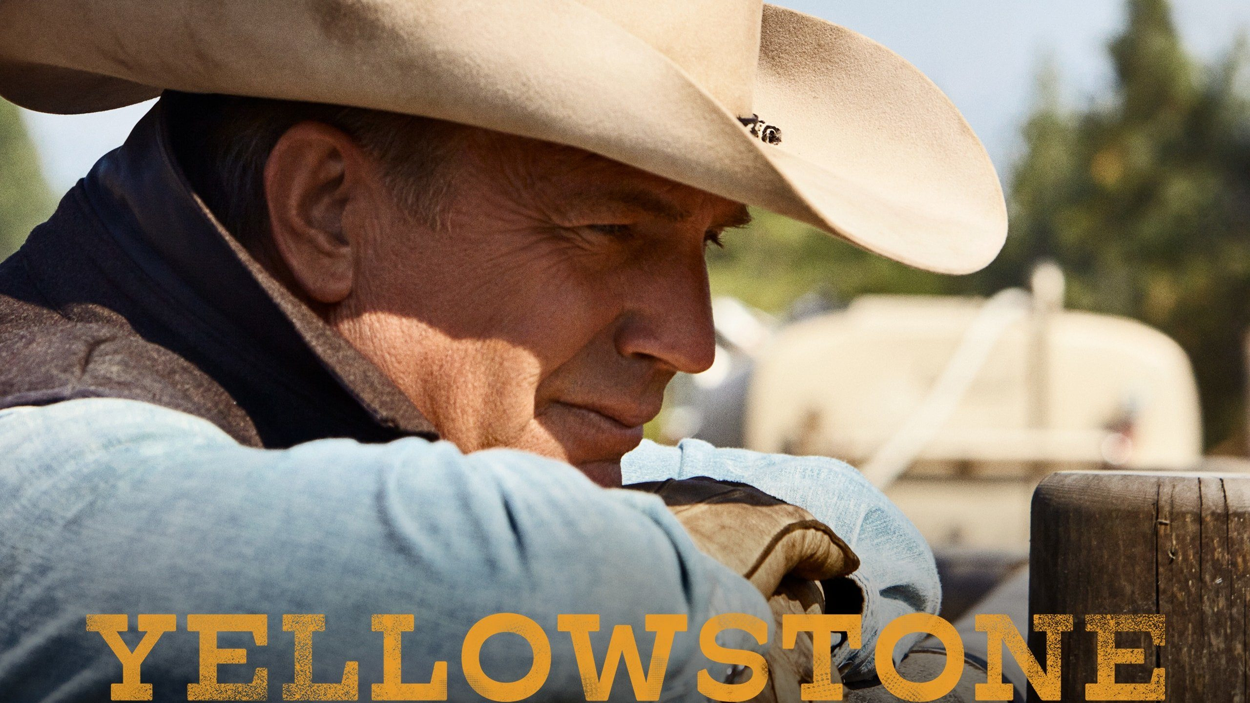 Yellowstone Is Back With Another Crazy Season