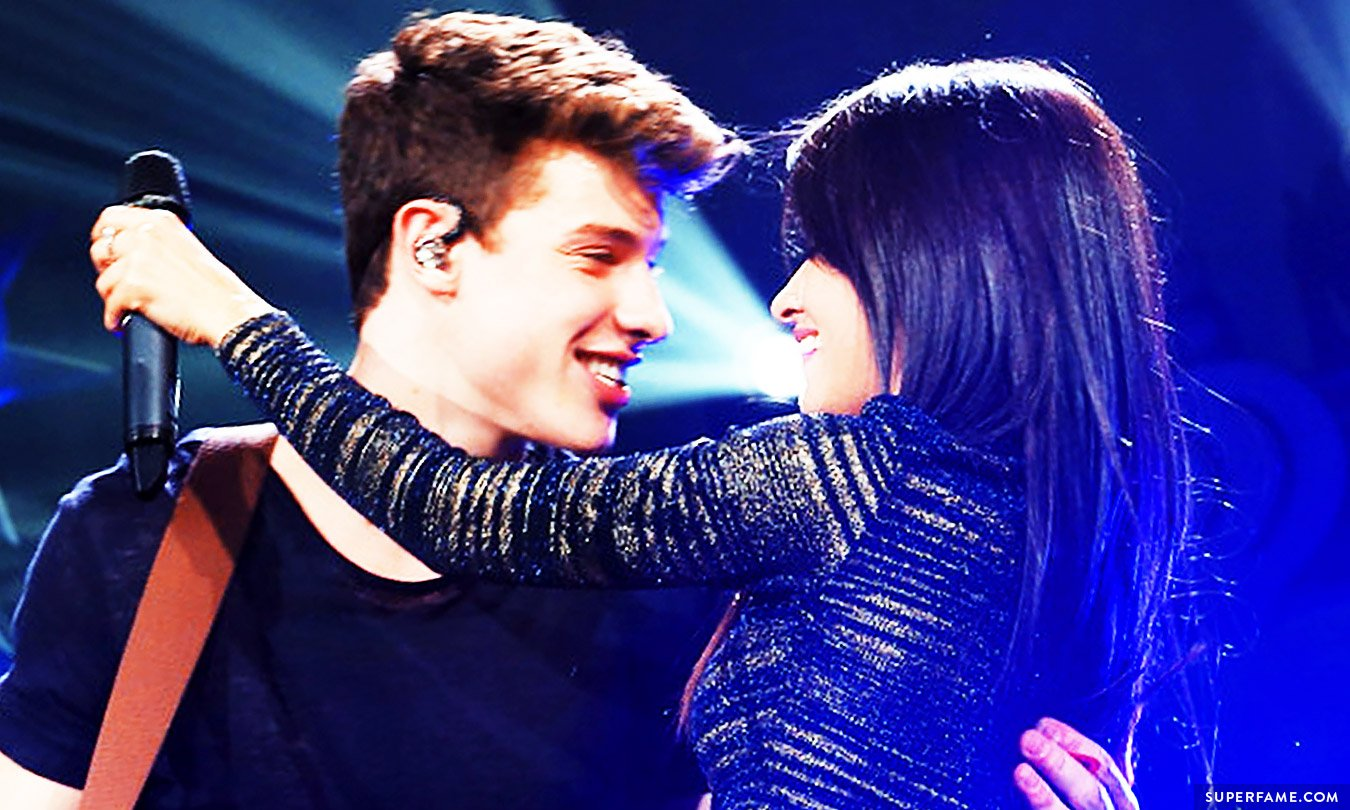 The Truth about the Relationship of Shawn Mendes and Camilia Cabello