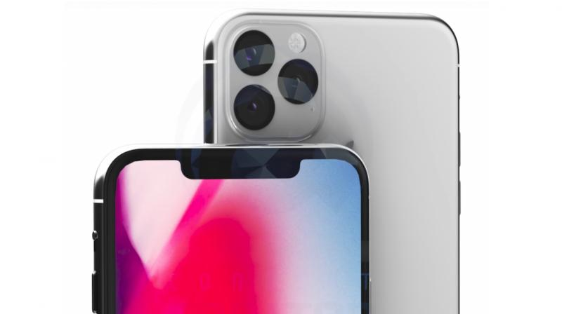 iPhone 11- Everything that we know till now and should you upgrade?