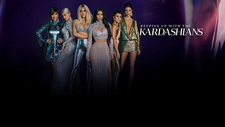 Something Went Wrong on Last Night of Keeping Up With the Kardashians: Know the Full Details