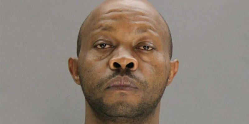 Dallas murder case twists with 6 more and a total of 18 killings on his head