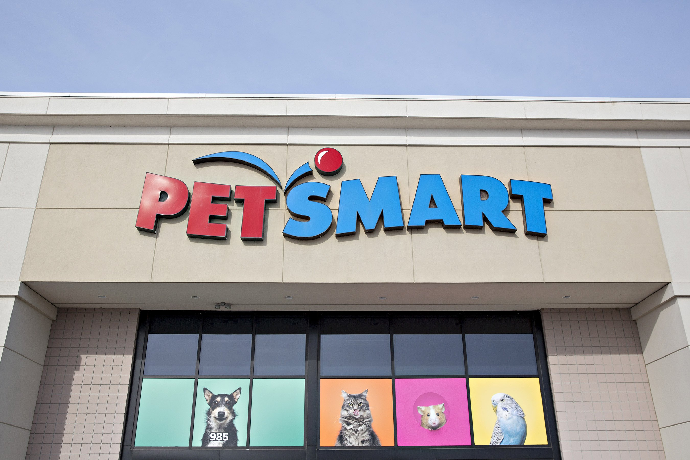 Chewy by PetSmart to go for IPO this Friday: Details inside