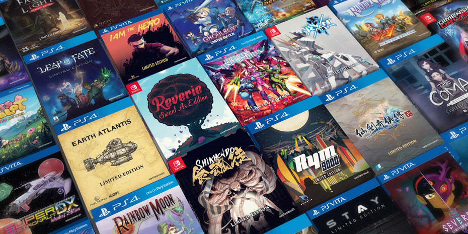 PlayStation Plus sale – weekly deals with myriad number games for PS4 plus