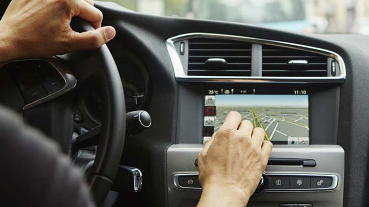 Texting while driving law goes into effect in Florida from Monday July 1