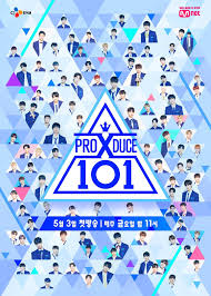"""Produce X 101"" to Feature Pentagon in the Finale Task"