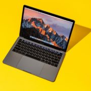 MacBook Pro 2019 is on discount ranging from 150 to 250 US dollars