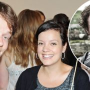 Alfie Allen, Emmy nominated GOT star's controversial song goes viral