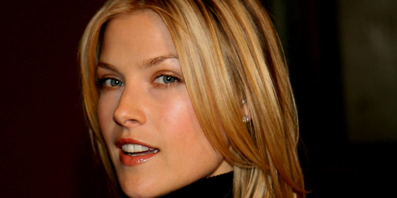 Ali Larter roped in to play doctor in The Rookie Season 2
