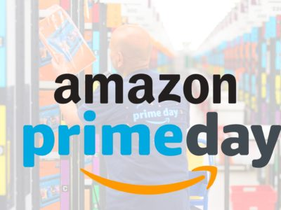 Amazon Prime sale is heading for more smart devices this year