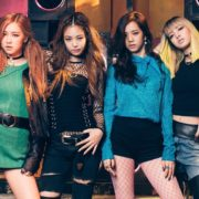 BLACKPINK creates history with debut single 'Boombayah'