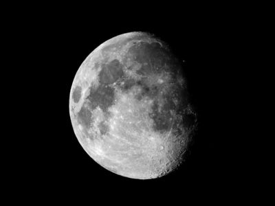 Black Moon Date, time and some unknown facts about the occurrence