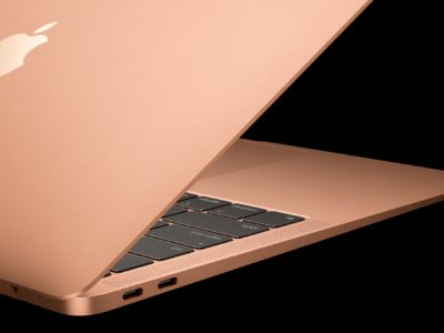 Buy refurbished Apple MacBooks at unimaginably low prices