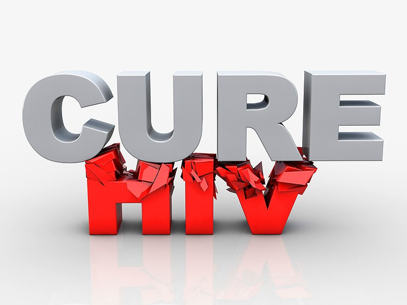 China attempts test on humans for HIV cure
