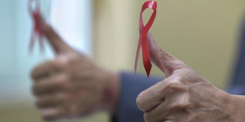 HIV Treatment: China attempts test on Humans for HIV Cure