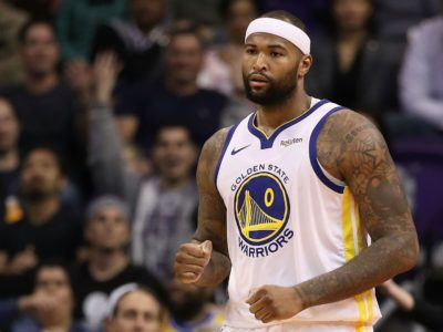 Free operator focus DeMarcus Cousins has consented to a one-year arrangement to join the Lakers, as per ESPN's Adrian Wojnarowski.