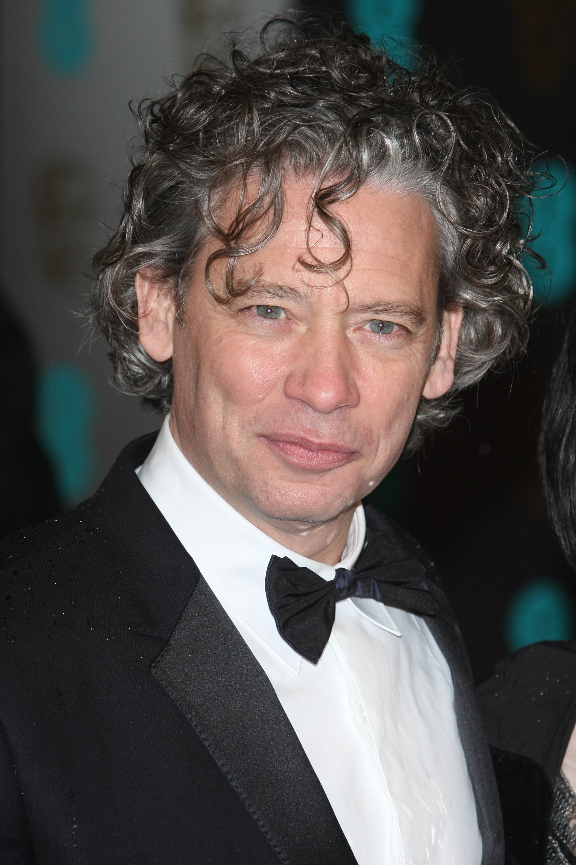 Dexter Fletcher , the new Sherlock Homes director