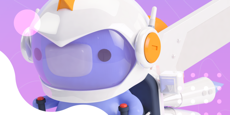 Discord is down due to cloudflare