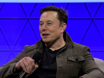 Elon Musk has already tested his AI brain implant chip on monkeys, human testing to follow soon