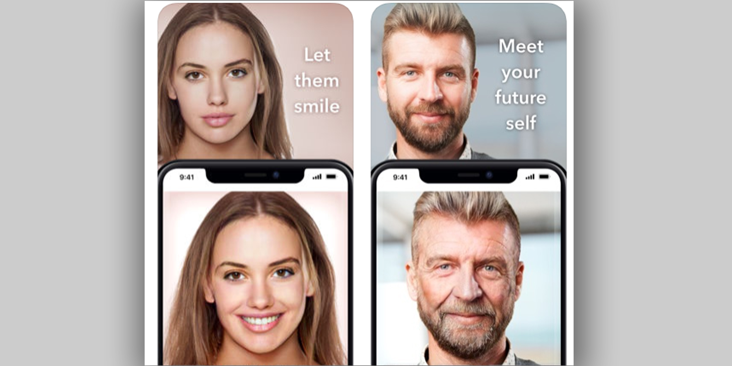 FaceApp might be stealing your data and giving it to Russia, here is how to stay safe