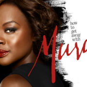 How to Get Away With Murder final season to hit the screen soon