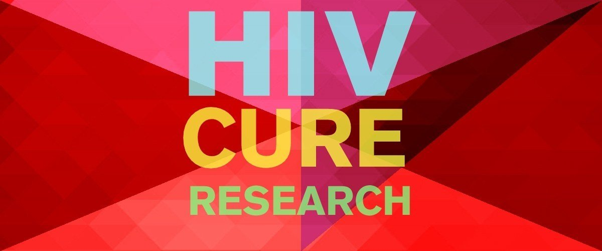 HIV treatment: Icahn School of Medicine discover a novel vaccine for HIV cure