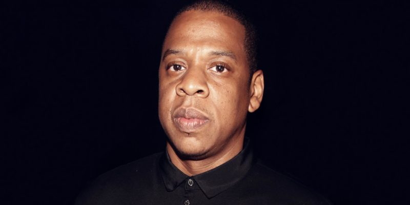 Jay Z has joined the cannabis business