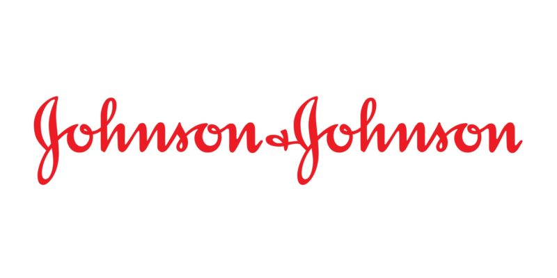 Johnson & Johnson is trying to test an HIV vaccine