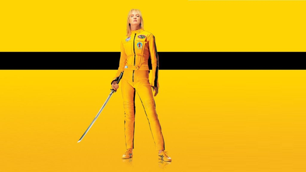 Kill Bill Vol 3 is not a dead plan yet: Reviving rescue mission underway!