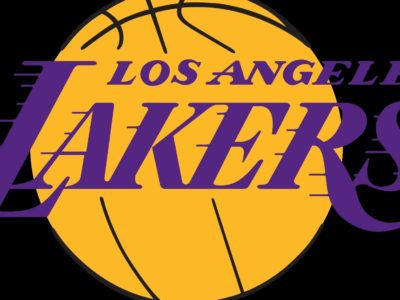 LA Lakers add another member to their long list of Guards