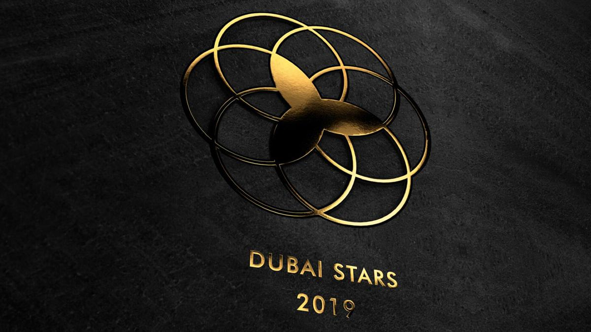 The Walk of Fame: Dubai launches its version of the US counterpart and nominates Korean bands