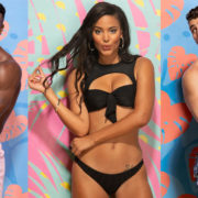 Love Island USA 2019: How to watch