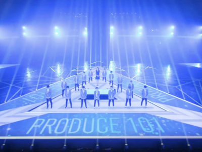 Produce X 101 lands in police case over vote manipulation
