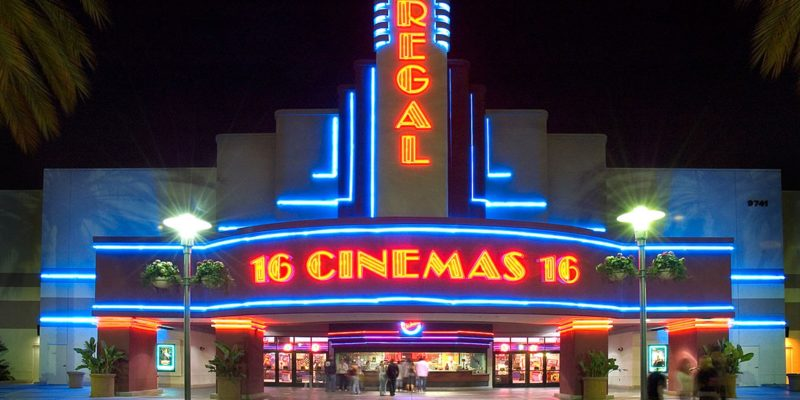 Regal cinemas to level-up with new unlimited subscription plan