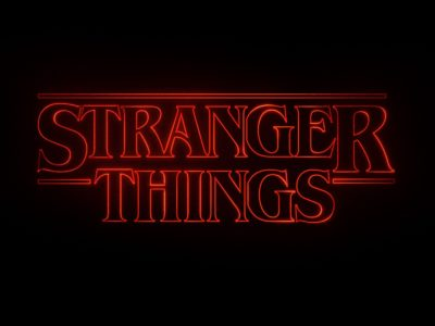 Stranger Things season 4 to start filming soon