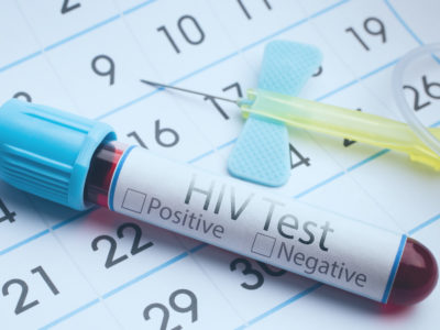 HIV Cure The Chinese vaccine enters second phase
